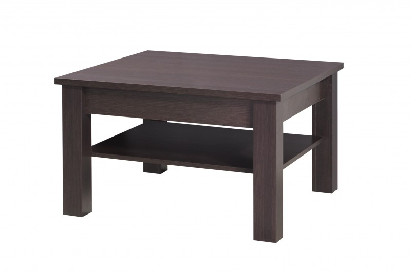 konferenční stolek Cezar 18  milano