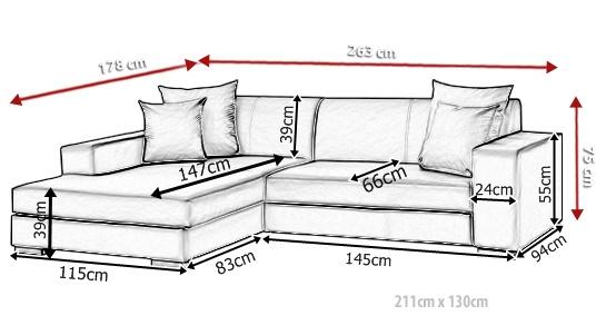 n bytek ro ansk. Black Bedroom Furniture Sets. Home Design Ideas