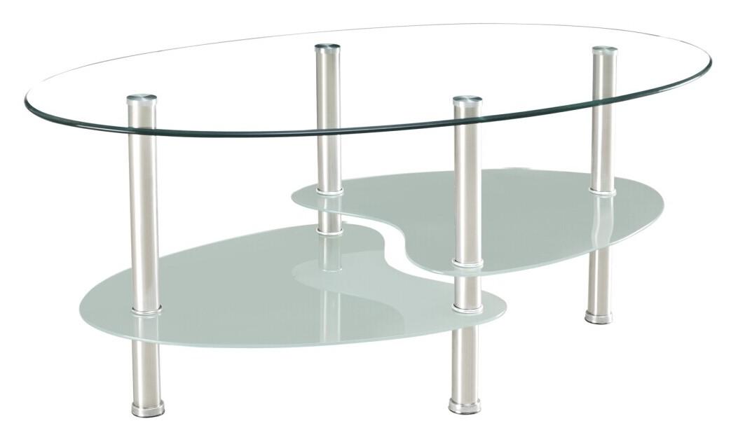 konferenční stolek BA-2 Ellipse