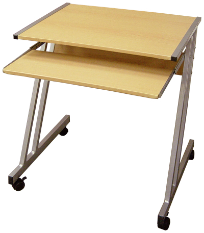 PC stolek 2330 buk
