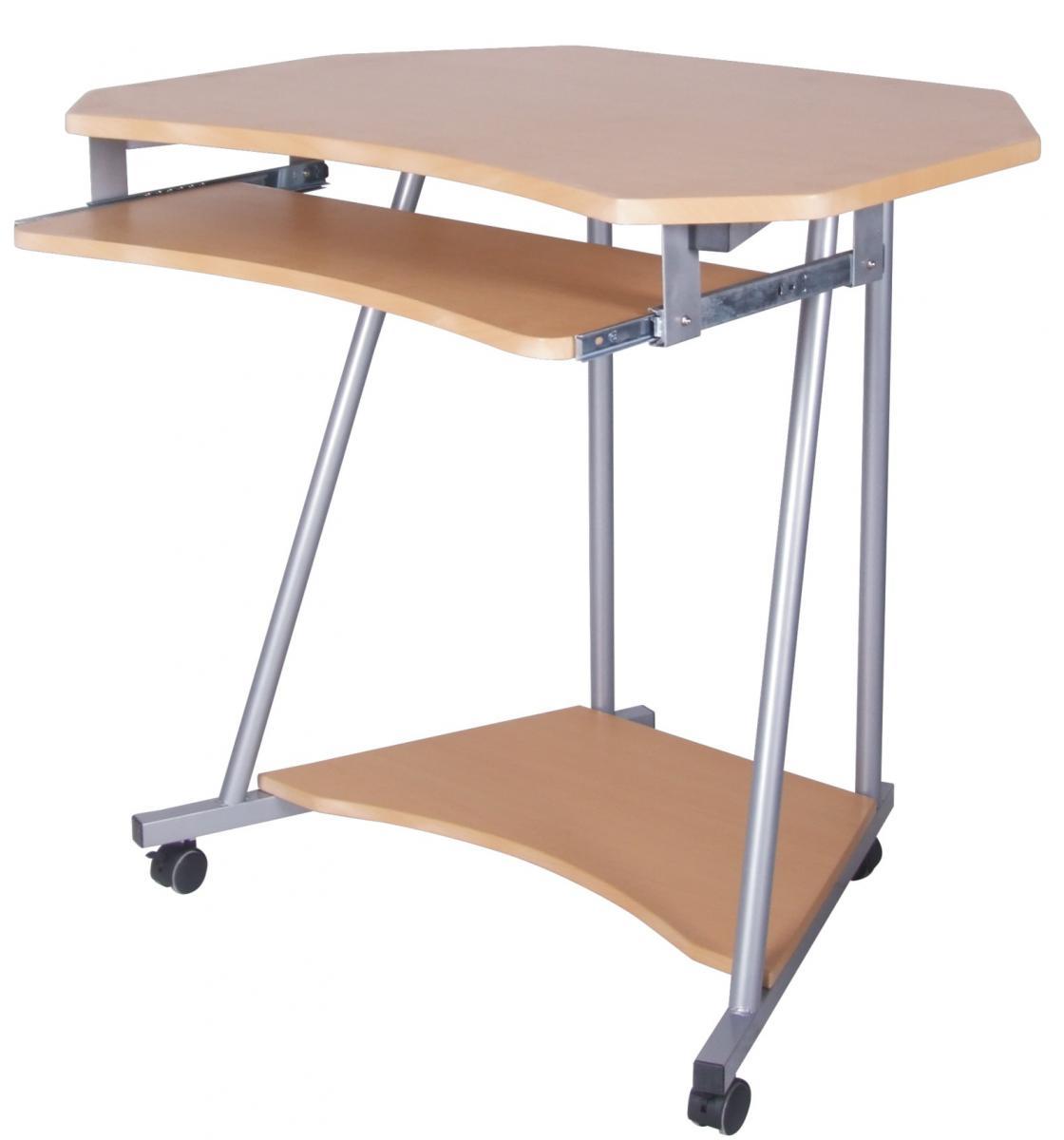 PC stolek 2612 buk