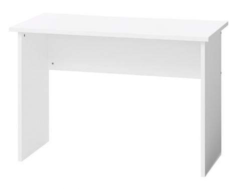 Psací stůl 82270 bílý