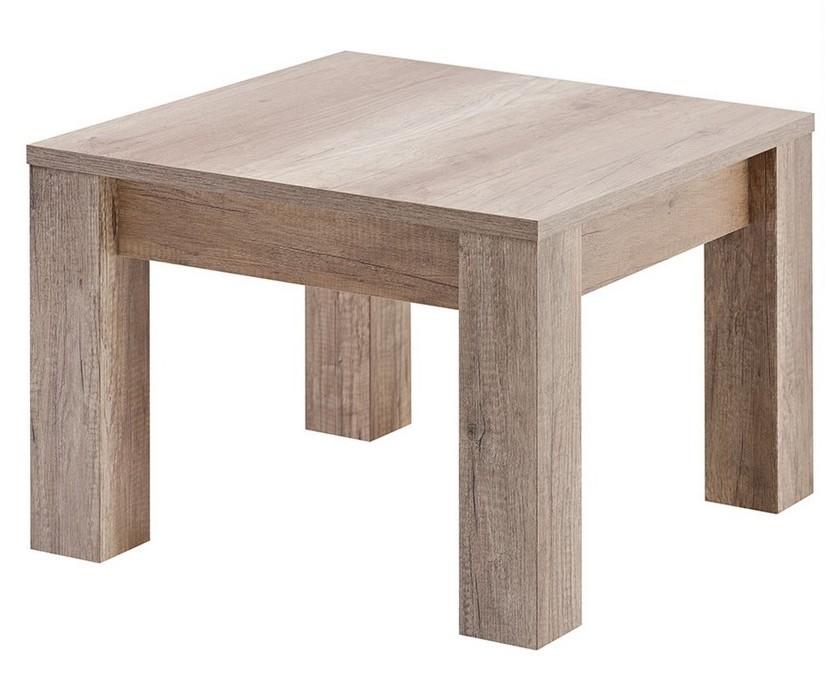 Konferenční stolek Monako dub monument