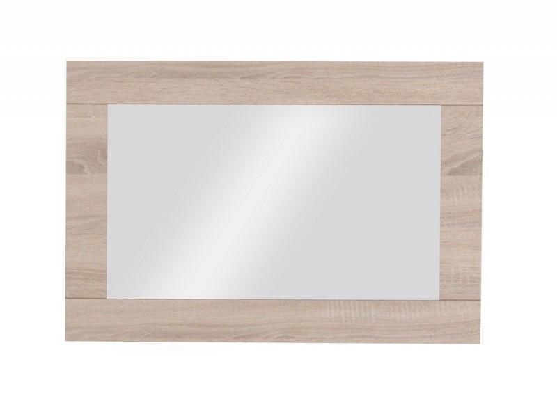 Zrcadlo Cezanne R20 sonoma