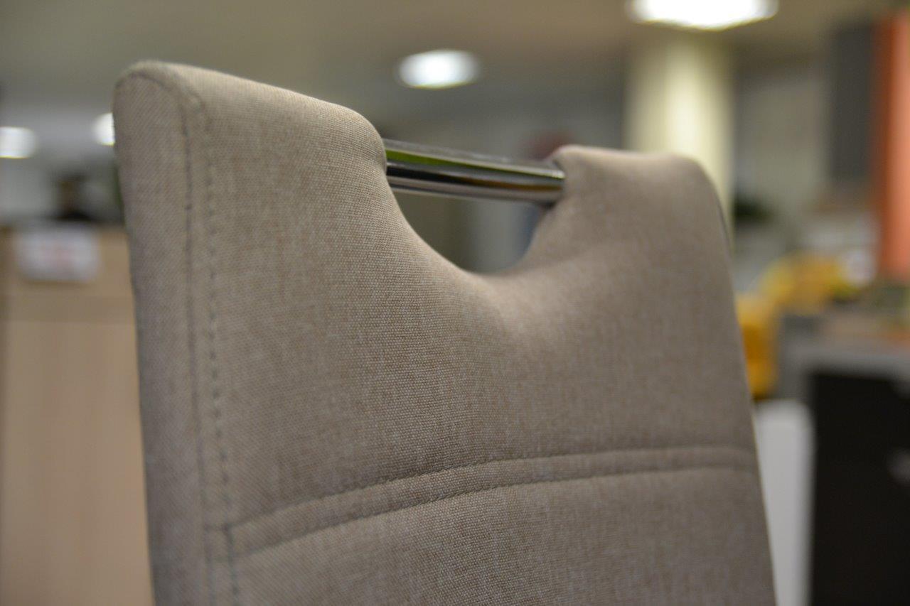 73a0fc96b788 Jídelní židle kovové - Velkoobchod bytového nábytku