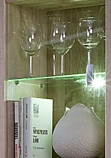 LED osvětlení Silesia R2,R5,R9