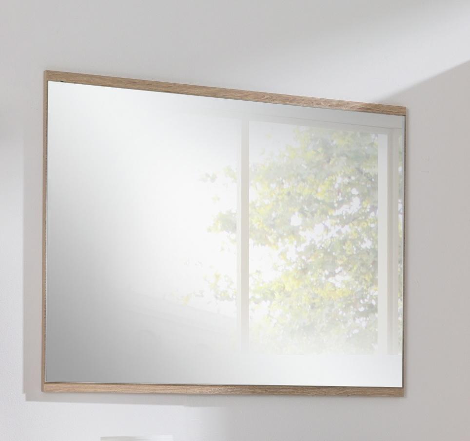 Zrcadlo Sarracena sonoma