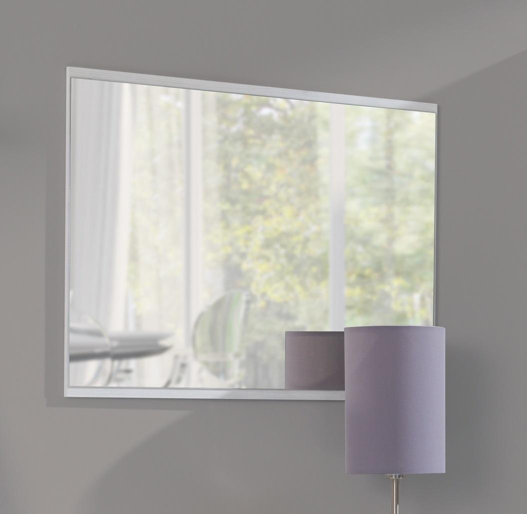 Zrcadlo Sarracena sosna světlá