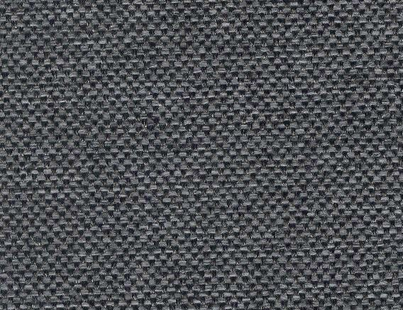 Rohová sedací souprava Ela UNI Inari 94/dř.černé