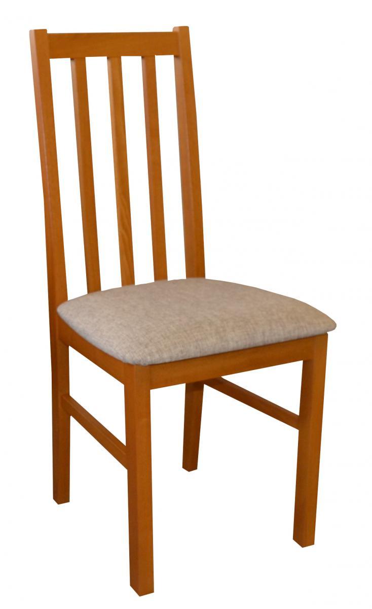 Jídelní židle Bosberg X olše/27