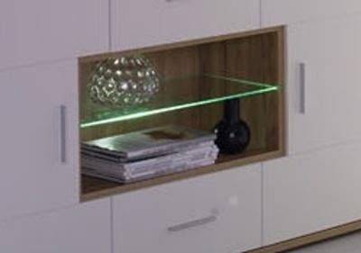 LED osvětlení Nigeria R2,R3