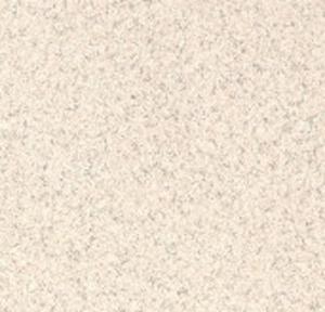 Pracovní deska 30cm marmur