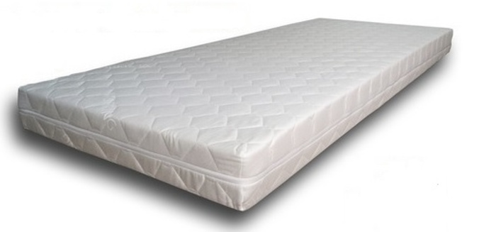 Matrace Top Sleep 3 100x200 cm