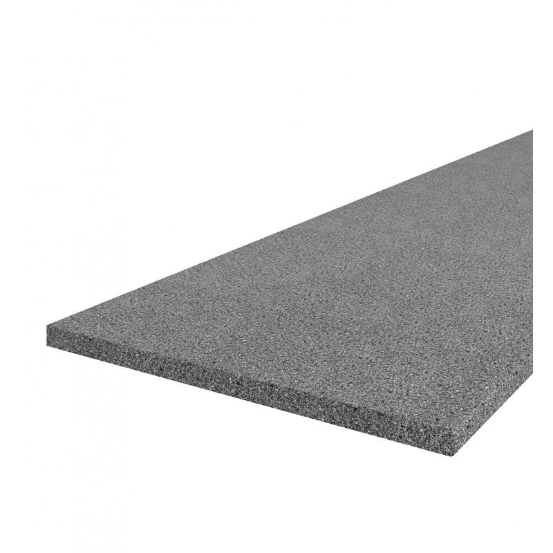 Pracovní deska 30cm granit D288
