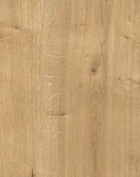 Pracovní deska 90cm Oak Hamilton